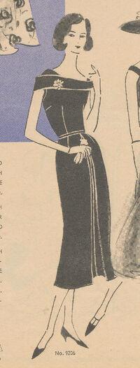 Vogue June 15 1957 0007 9206