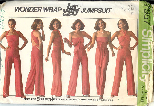 File:7957S 1977 Jumpsuit.jpg