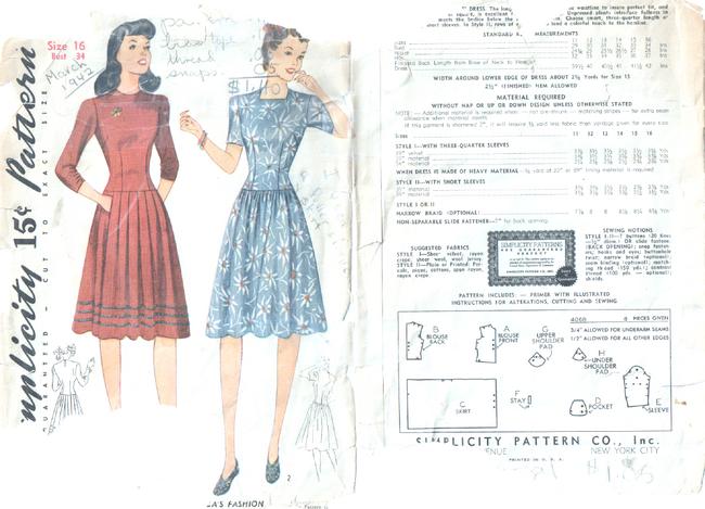 1942-Simplicity4068sm