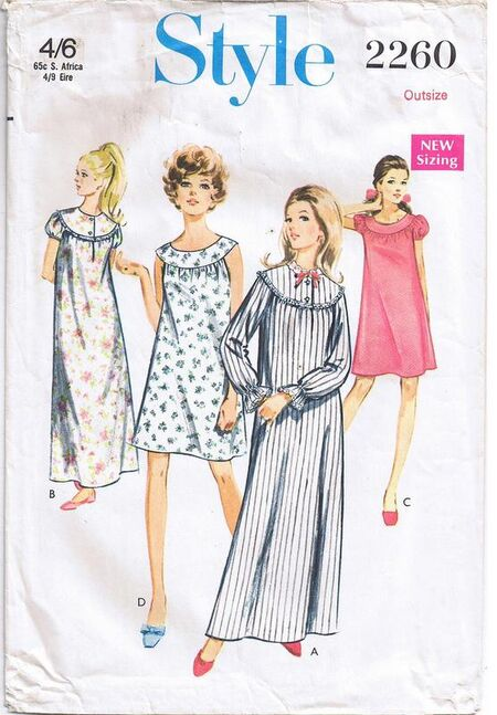 Pattern pictures 001 (22)