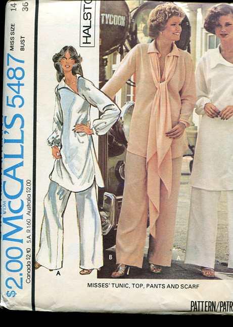 Mccalls5487a