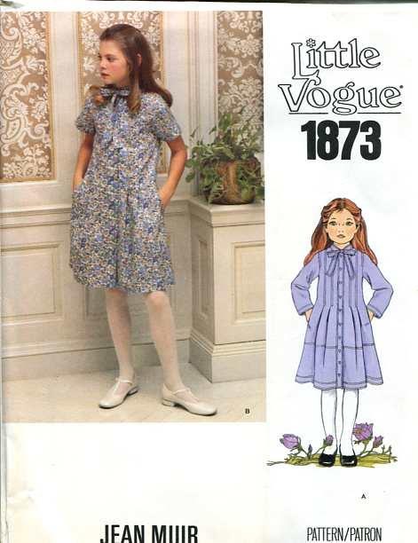 Vogue1873A