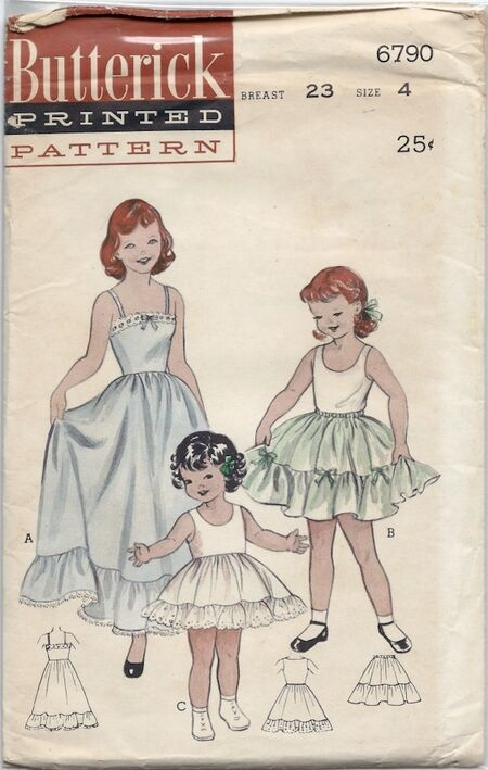 Butterick6790.front