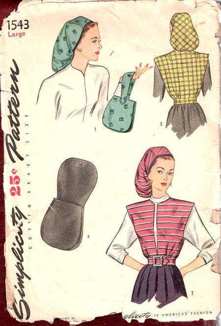 Simplicity-jacket-hat-bag