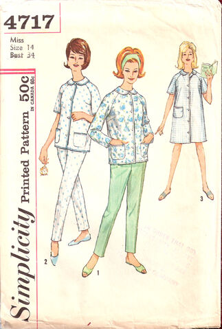 File:Simplicity-pajamas-and-slee.jpg