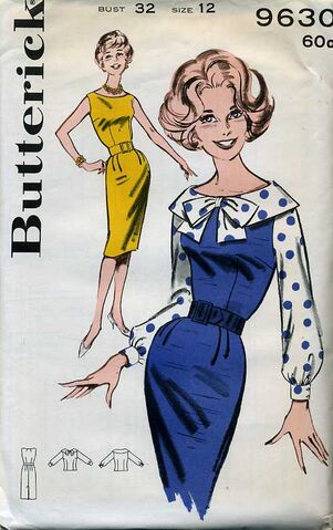 File:Butterick9630.jpg