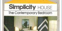 Simplicity 112