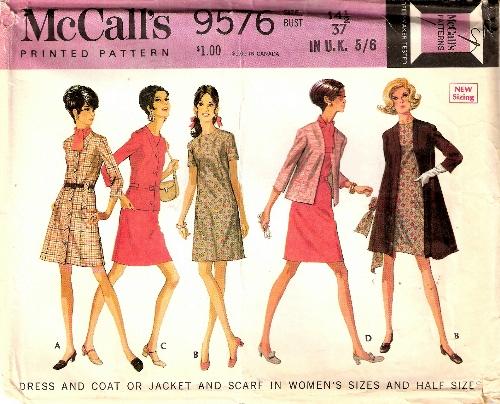 McCalls9576