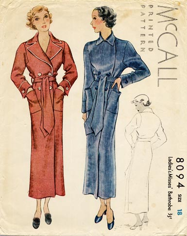 Mccall8094a