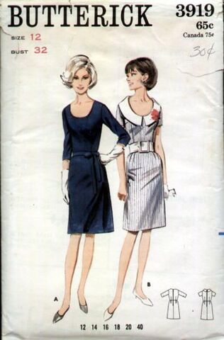 File:Butterick 3919 a.jpg