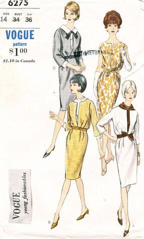 File:6275V 1960s Dress.jpg