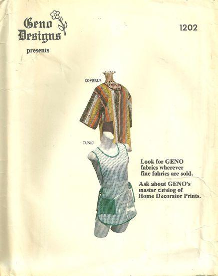 Geno Designs 1202 2