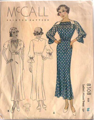 McCall8308