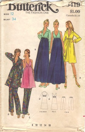 File:Butterick 6419.jpg