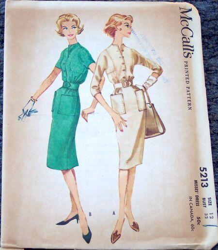 Vintage Artwear 3 107