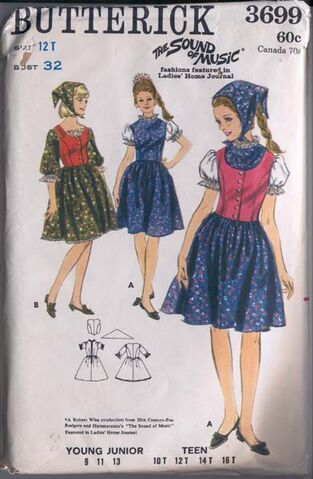 File:Butterick 3699 a.jpg