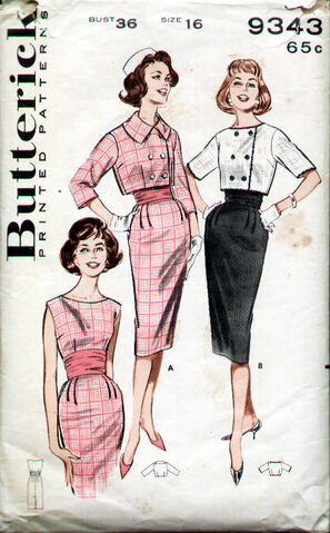 File:Butterick 9343 a.jpg