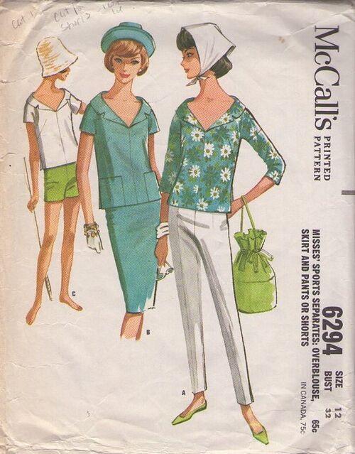 McCalls6294