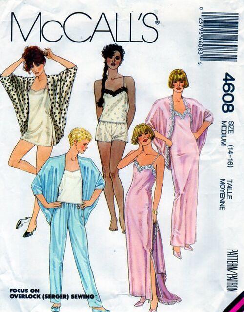 McCalls.4608.f