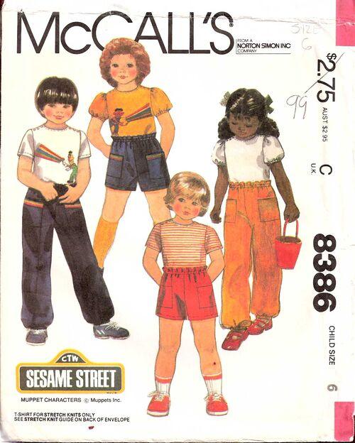 Mccalls-8386