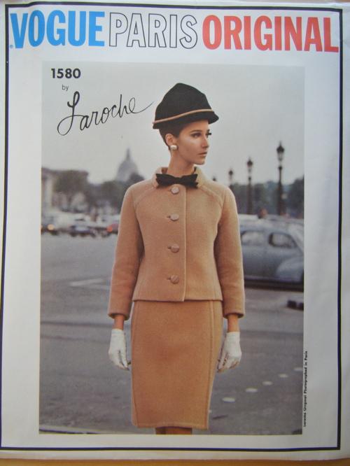 Vogue1580