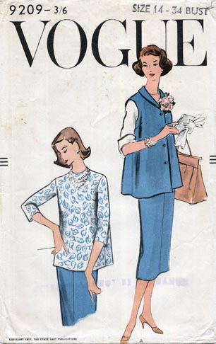 Vogue9209b