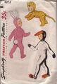 Thumbnail for version as of 19:59, September 9, 2008
