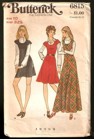 File:Butterick6815b.jpg