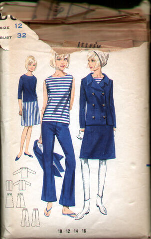 File:Butterick 4126 66.jpg