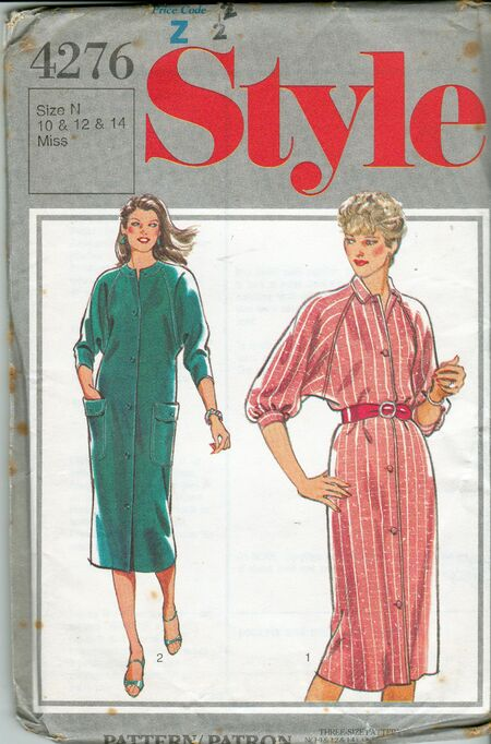Style May 0023