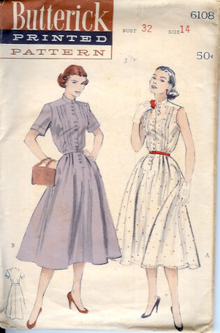 File:6108B 1950s.jpg