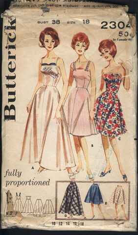 File:Butterick 2304.jpg