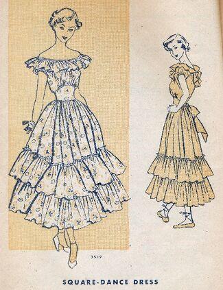 McCall January 1950 0004 small