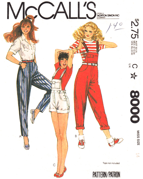 McCalls-8000-overalls-pattern