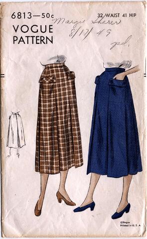 File:Vogue 6813 a.jpg