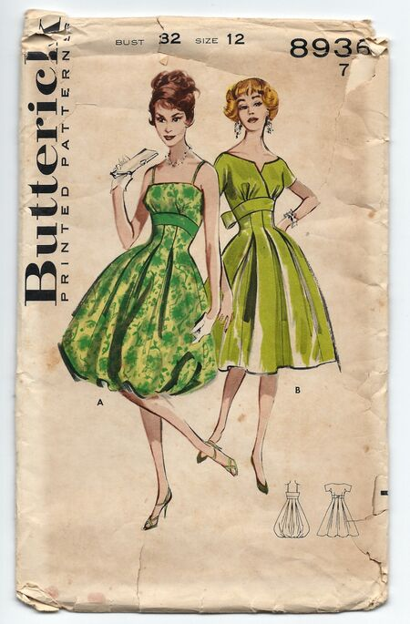 Butterick8936.front 1