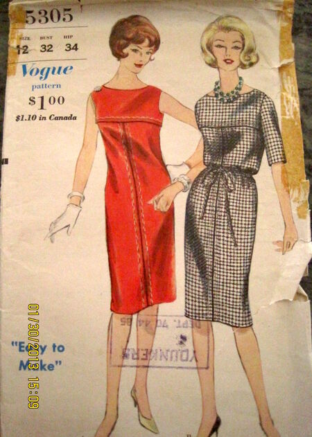Jan 30 patterns 066