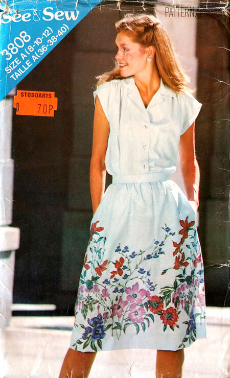 Butterick-3808-front-wikia