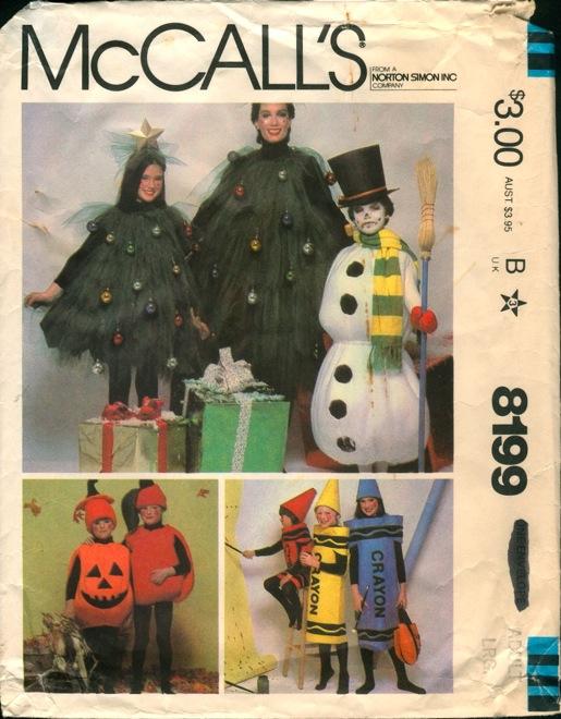 El juego de las imagenes-http://vignette1.wikia.nocookie.net/vintagepatterns/images/7/70/M8199.jpg/revision/latest?cb=20090923070502