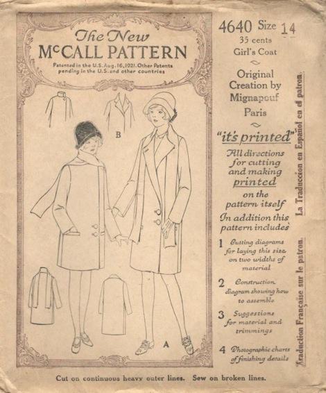 Mccall4640 14