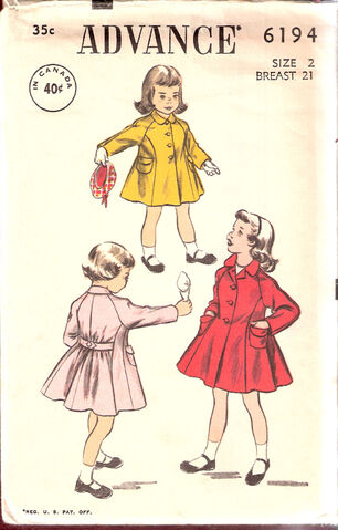 File:Advance-childs-coat.jpg