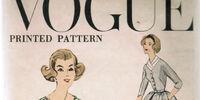 Vogue 9379