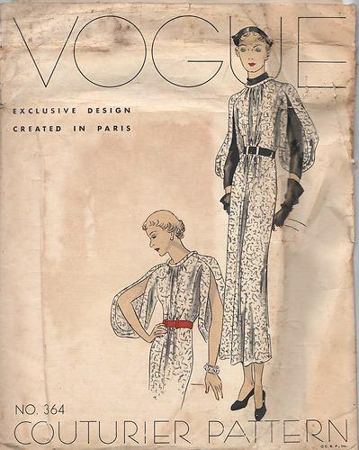 Vogue364
