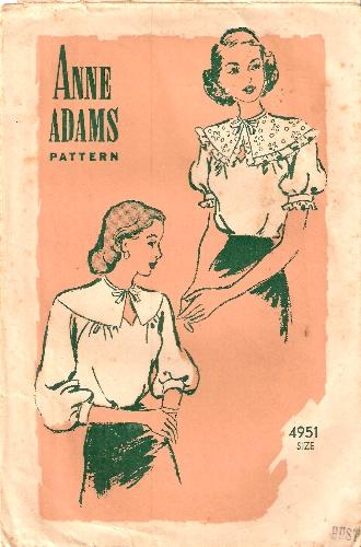 AnneAdams4951