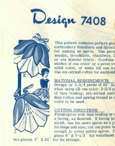 Design7408
