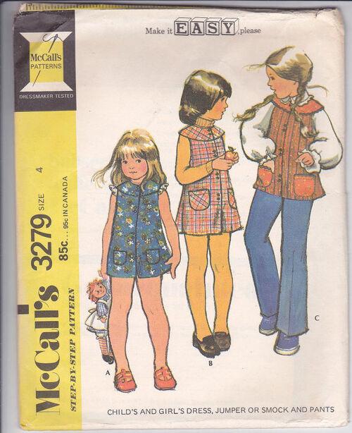 Mccalls3279