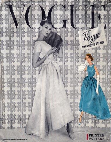 Vogue990a