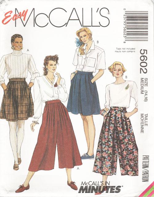 McCalls-5602-Wiki