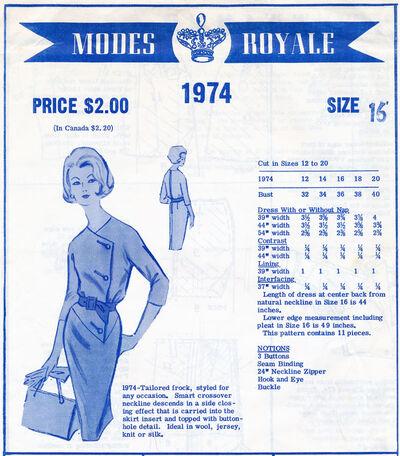 ModesRoyale1974
