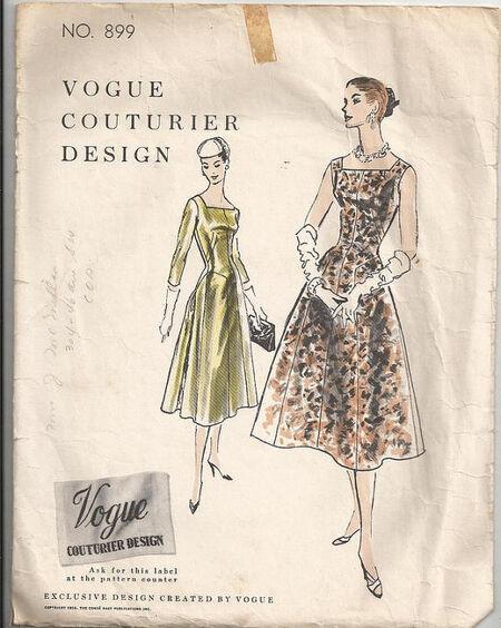 Vogue899